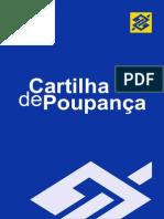 Cart Ilha Po Up Anca