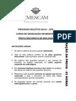 EMESCAM 1