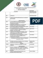 Programa Publicar