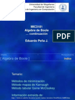 06_algebrabooleC