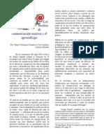 Los medios de comunicación masiva y el aprendizaje - María Velázquez Dorantes y José Antonio Lorence Basurto.pdf