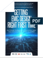 EMC Reference Material