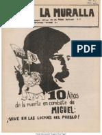 1984.09 La Muralla PP MIR