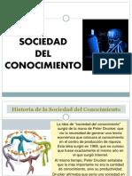 10° SOCIEDAD DEL CONOCIM (1).pptx
