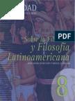Filo Sofia 2