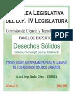 PONENCIA RESIDUOS MI JSG.pdf