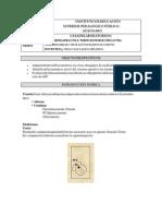 guia basica de mantenimiento d Pc.pdf