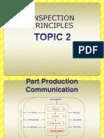 Eng Metrology Topic 2 [Inspection]