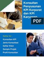 Konsultan-Manajemen-Kinerja