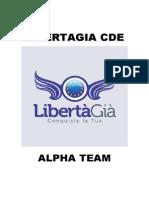 LibertàGiá+Manual+del+afiliado