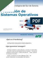hardeningwindows-101114233908-phpapp02