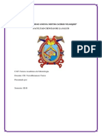 BIOMATERIALES informe