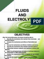 fluidsandelectrolytes-090224074347-phpapp02