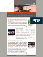 Nota 10 Online - Edicao 101 Anexo 1423