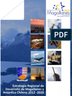 ERD Magallanes2020