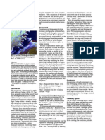 leonardo transactions article