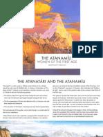 Atanamili