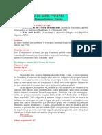 25  DE ABRIL.pdf