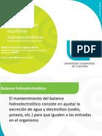 Balance Hidroelectrolítico.pdf