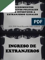 EXTRAJEROS ILEGALES.pptx