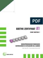 Durchfuehrungsbestimmungen A1 Start Deutsch 1(1)