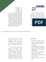 TumbuhlahBuahHatiku.pdf