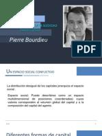 Bourdie-1