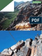 En_Patagonia_6.pdf