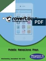 rovertown1