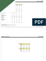 Air Thread Excel File