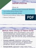 Bab 4 Energi & BB_AK.ppt