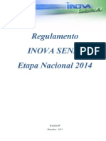 Regulamento_INOVASENAI2014