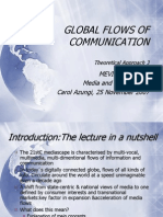 Global Flow lecture-1.ppt