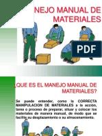 107MANEJO_MATERIALES