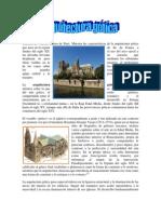 arquitecturagotica-110209104344-phpapp01
