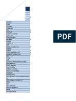 Copy of List of Companies - In Progress_16 Feb