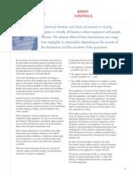 VIBRATION ISOLATION-BARRY CONTROL.pdf
