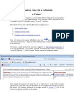 Manual de Conexión a redciencias.docx