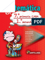 Matematica_7-1_web