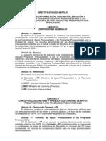 Directiva_002_2014_EF5001 (1)