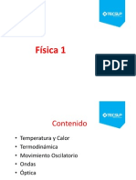 01 F1 Termometria y Dilatacion 2014