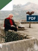 Paulo Coelho - Citate Celebre