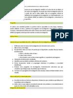 EVIDENCIA DE APRENDIZAJE yp.docx