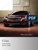 Mercedes-Benz-Classe-E-sedan-wagon-notice-mode-emploi-manuel-pdf.pdf