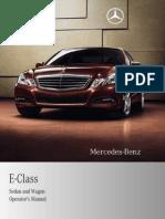 Mercedes-Benz-Classe-E-sedan-wagon-notice-mode-emploi-manuel-pdf.pdf