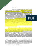 Guenon Rene -  El Éter en el corazón - R.Guenon Simbolos F..docx