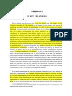 Guenon Rene - AP - Cap XVI el Rito y El Simbolo.docx