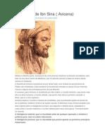 A Filosofia de Ibn Sina.pdf