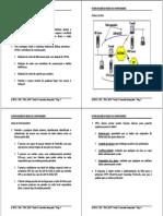 lantolan.pdf