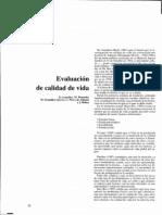 1993 Gonzalez Evaluacion